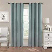 garage door strip curtains shower curtain rail homebase picture on Buy . ... & Homebase curtain and valance rail ~ Decorate the house with ...