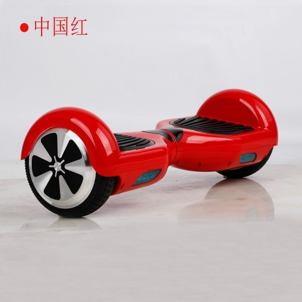 "Buy JRTG-001BS 6.5"" Balance scooter at wholesale prices"
