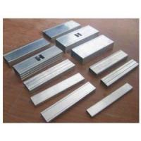 Quality drywall steel studs & framing Drywall Steel Profile for sale