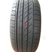 Quality PCR Tire[9] PCR Car Tyre UHP Tyre DELTA for sale