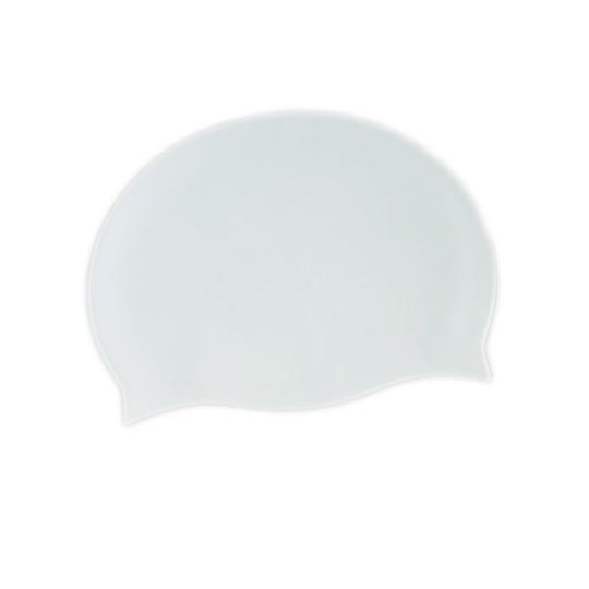 Buy Cool Silicone Swimmig Caps that Keep Hair Dry at wholesale prices