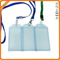 Quality PVC Card Holder for sale