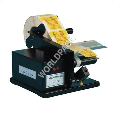 Buy Heavy Duty Label Dispensers at wholesale prices