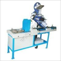 Buy cheap Pouch Labeling Machine from wholesalers