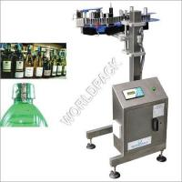 Buy cheap Hologram Applicator Machine from wholesalers