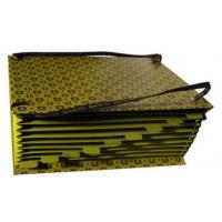 Buy cheap File folder 004 from wholesalers