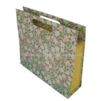 Buy cheap File folder 003 from wholesalers