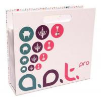 Buy cheap File folder 001 from wholesalers