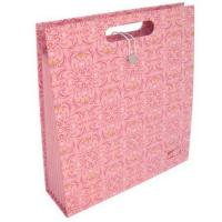 Buy cheap File folder 006 from wholesalers