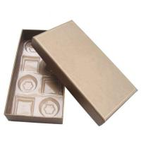 Buy cheap Chocolate box 003 from wholesalers