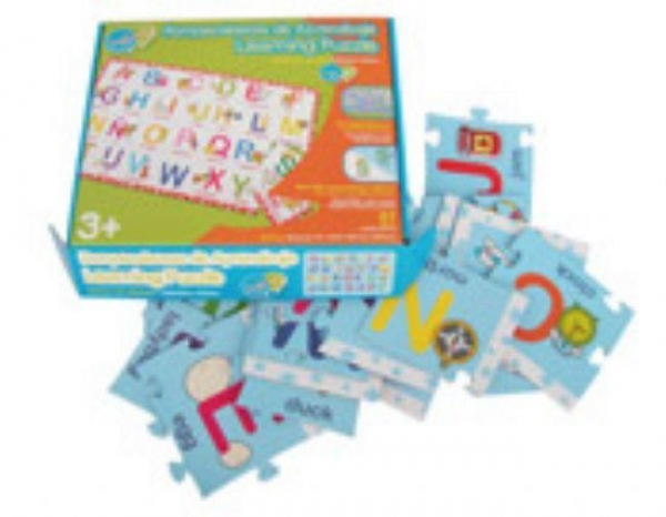 Buy Puzzle 003 at wholesale prices