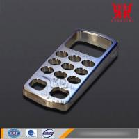 Buy cheap CNC precision Hardware mac from wholesalers