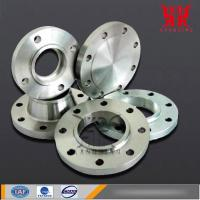 Buy cheap machining centre - car Har from wholesalers