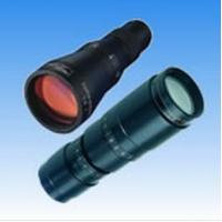 Quality Zoom Beam Expander for sale