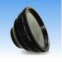 Quality F-Theta Lens for other Lasers for sale