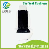 Sheep Skin Car Seat Covers