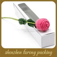 Quality roses ring box for sale