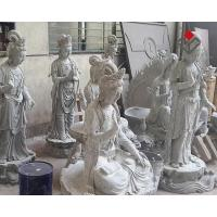 Quality Religious Sculptures for sale