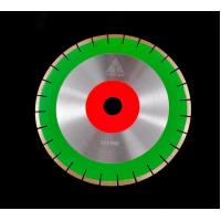 Diamond Cutting Tools Sharp Queen-400mm marble saw blade