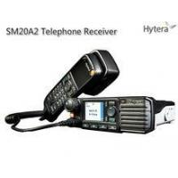 MD780 SM20A2 Telephone style handset receiver