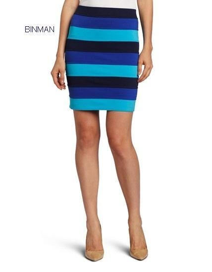 Buy 201317185227Women's Cheyenne Skirt at wholesale prices