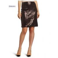 Quality 20131719177Women's Sequin Skirt for sale