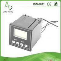 Quality High performance CPU Factory ,Greenhouse and Industrial soil ph controller for sale