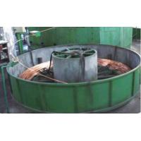 Quality Copper Bar new products launches Copper tube used industrial drawbench machine manufacturer for sale