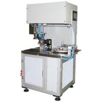Quality Cable Wire & Tape Binding Machine wire spooling machine for sale
