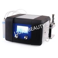 Quality Hydro dermabrasion water oxygen jet peel machine (LW-04) for sale