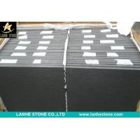 Quality China Grey Sandstone Tiles Slabs Grey Sandstone Paving Slabs Grey Sandstone Pavers for sale