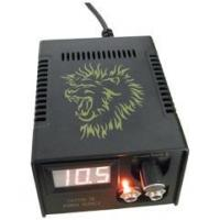 Quality HOT-C015 LCD Digital Tattoo Power Supply for sale