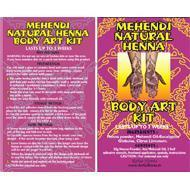 henna tattoo kit for sale, henna tattoo kit of Professional suppliers