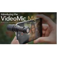 Buy cheap Directional microphone for smart phones from wholesalers