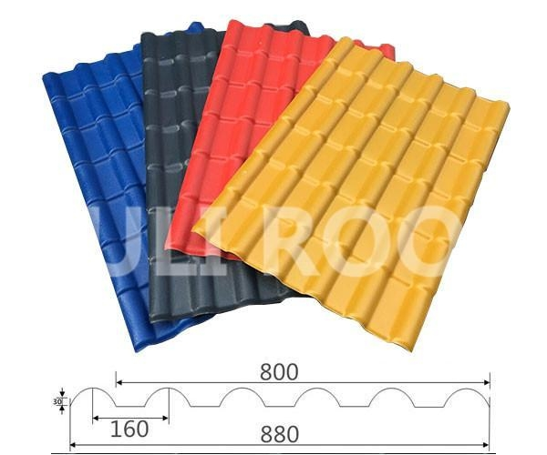 Corrugated Roofing Accessories : Images of products from