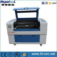 Quality Small Laser Etching Machine for sale