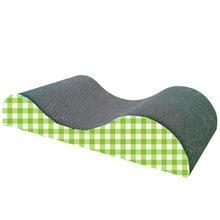 Buy Corrugated cardboard cat scratcher toy private lable at wholesale prices