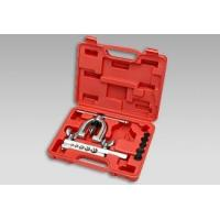 China Flaring Tool Kit FTD-222A , FTD-222M on sale