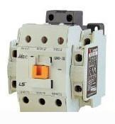Quality GMC-32 LS Contactor for sale