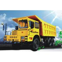 Quality Mining Machinery for sale