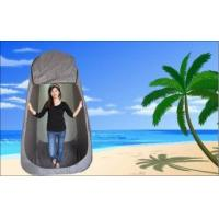 Quality Tanning tent,Spray tanning tent for sale