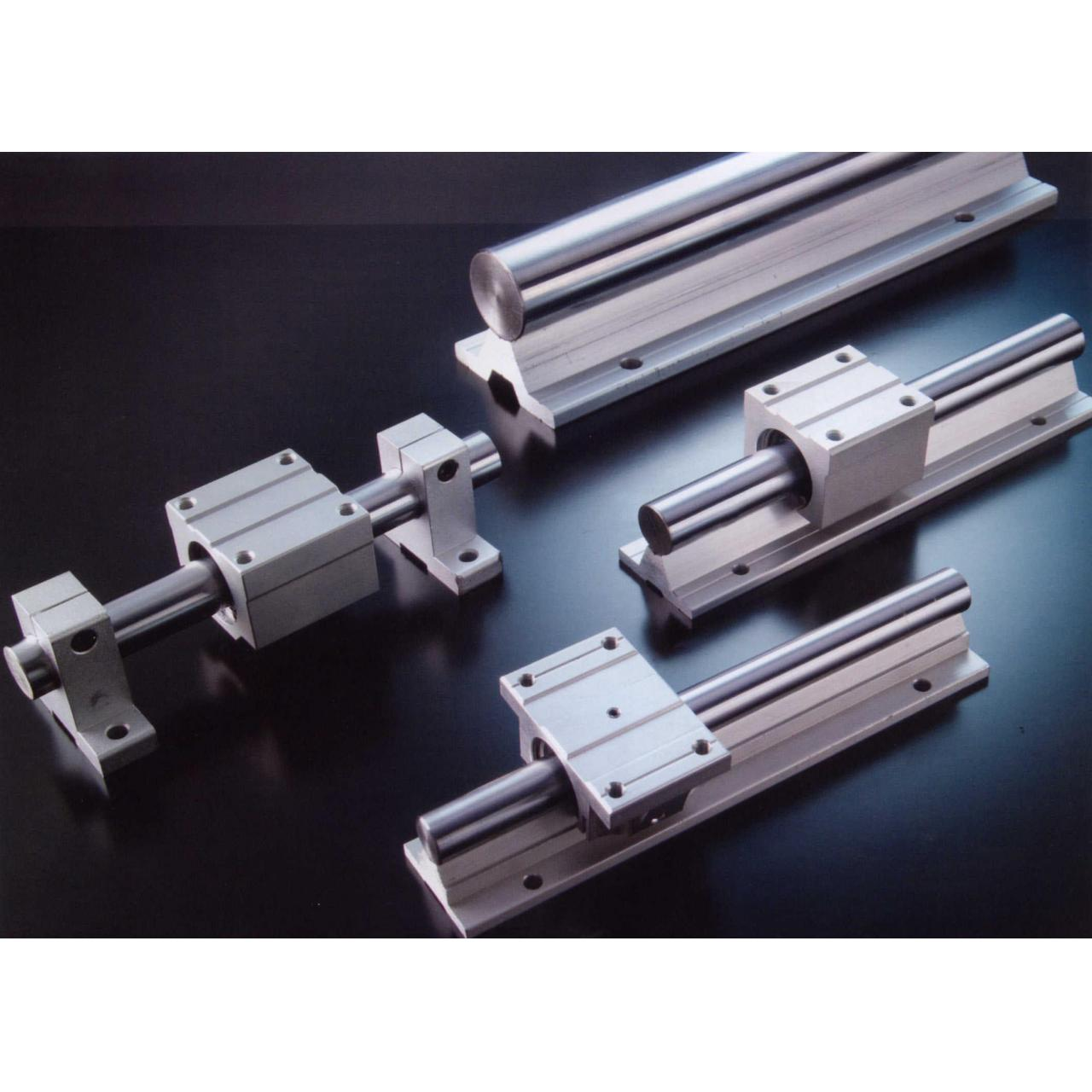 Quality Linear Bearing for sale
