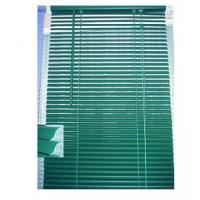 how to clean venetian blinds quickly