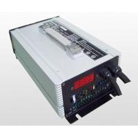 China Battery Charger 1500W on sale