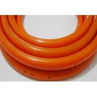 Quality PVC pipe wire Hao for sale