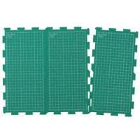 Quality Combinatorial Cutting Mat for sale