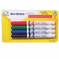 China FINE POINT DRY ERASE MARKER - 1 EA on sale