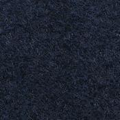 "Quality Boat Blanket Fabric Navy Blue 72"" for sale"
