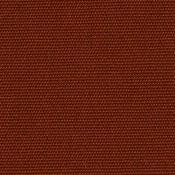 "Quality Sunbrella 5407-0000 Canvas Henna 54"" Furniture Fabric for sale"
