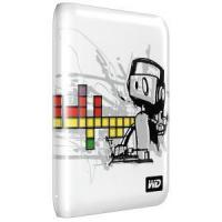 China All Accessories 500GB USB 2.0 Portable External Hard Drive on sale